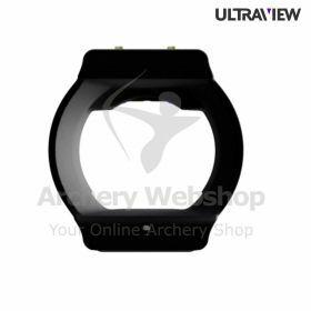 Ultra View UV3 Light Cartridge