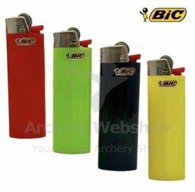 Bic Lighter J26 Maxi