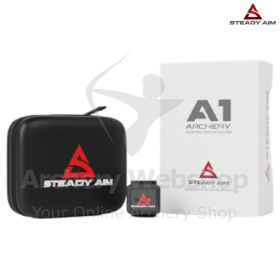 Steady Aim Shooting Analysis System