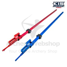 KIS Archery Shooting Trainer for Recurve Pro