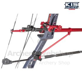 KIS Archery Shooting Trainer for Compound Pro