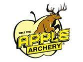 Apple Archery