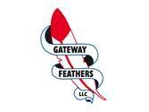 Gateway Feathers
