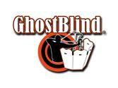 Ghostblind