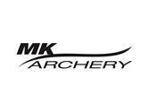 MK Archery
