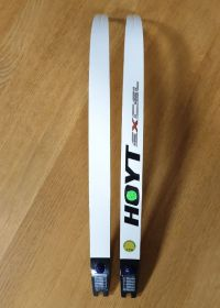 Hoyt LIF Excel Long 26 Lbs sn L48402