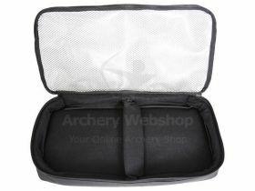 "Easton Case Cube Half Pocket 15""X7.5"""