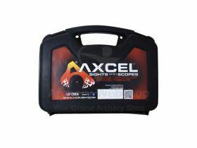 Axcel Plastic Box Target Sight