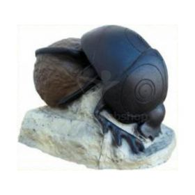 SRT Target 3D Beetle
