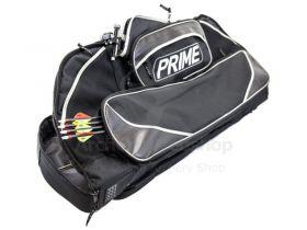 Prime Bowcase Target 46 Inch Black Grey