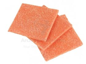 Brownell Wax Pads Xpert