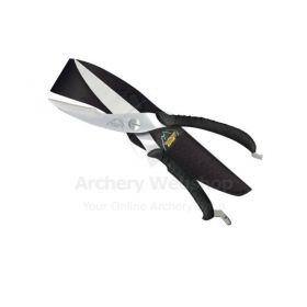 OutdoorEdge Game Shears