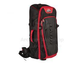 Hoyt Backpack Recurve High Performance