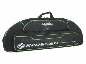 Krossen Case Soft Compound Hyper