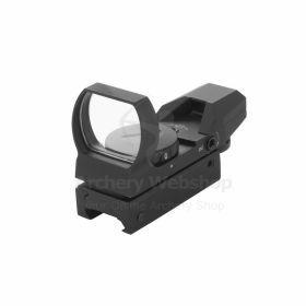 Hori-Zone Red Dot Pistol Crossbow Redback