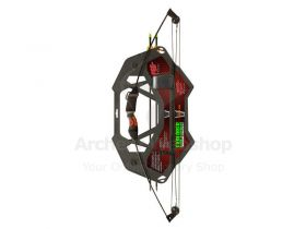 PSE Compound Bow Youth Explorer