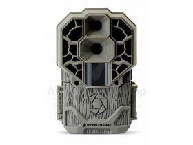 Stealth Cam Trail Camera DS4K