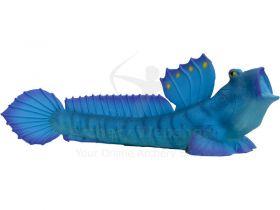 SRT Target 3D Pandora Fish
