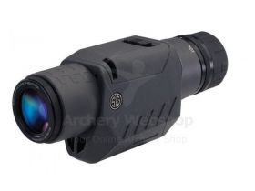 SIG Sauer Spotting Scope OSCAR3 10-20x30