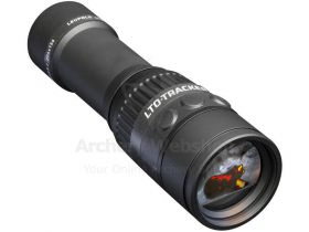 Leupold Thermal Viewer LTO Tracker 2