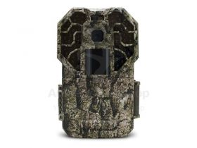 Stealth Cam Trail Camera G45NGMAX