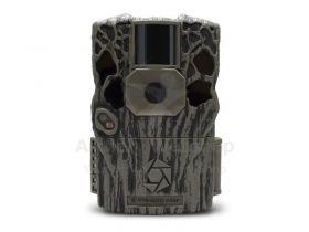 Stealth Cam Bluetooth Camera XV4WF 30MP WIFI