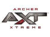 ArcherXtreme