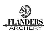 Flanders Archery