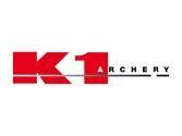 K1 Archery